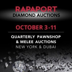 Tradewire Box October Melee Qp Rescheduled Auctions