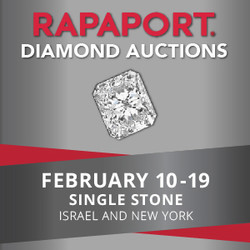 Tradewire Square February 2019 Single Stone Updated