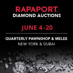 Tradewire Square June Quarterly Pawnshop And Melee