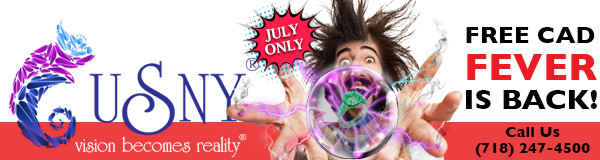 Usny 17 Jun 2018 Tw Banner July Dates