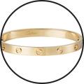 Cartier-Love-bracelet_cb5e51f64baccefb3970f1c00b6c1fc1.png