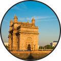 Gate-of-India_75d37975d4474de97aec7e31eb30836e.jpg