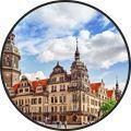 Green-Vault-Dresden-Castle_cb5e51f64baccefb3970f1c00b6c1fc1.jpg