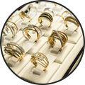 Jewelry_cb5e51f64baccefb3970f1c00b6c1fc1.jpg