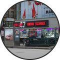 New-York-Diamond-District_cb5e51f64baccefb3970f1c00b6c1fc1.jpg