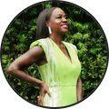 Viola-Davis-SAG-Awards_cb5e51f64baccefb3970f1c00b6c1fc1.jpg