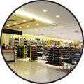 anonymous-department-store_cb5e51f64baccefb3970f1c00b6c1fc1.jpg