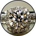 engagement-ring-2_cb5e51f64baccefb3970f1c00b6c1fc1.jpg