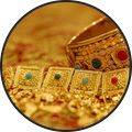 gold-jewelry_cb5e51f64baccefb3970f1c00b6c1fc1.jpg