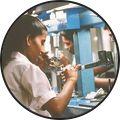 india-polishing_cb5e51f64baccefb3970f1c00b6c1fc1.jpg